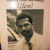 Glen's 50th Birthday Celebration!!! :